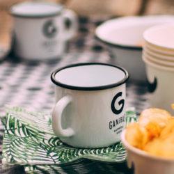 2019-09-13 Café Picknick