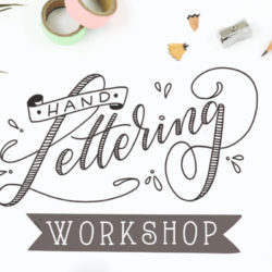 2019-11-23 Salatabend Handlettering