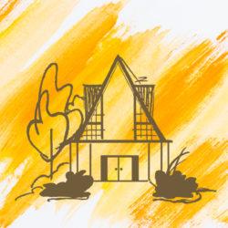 Willkommen in der christlichen Gemeinde kölnblick